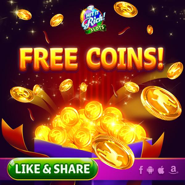binions casino Slot