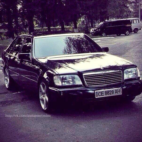 Красивые фото w140 | Мерседес amg, Автомобили ...