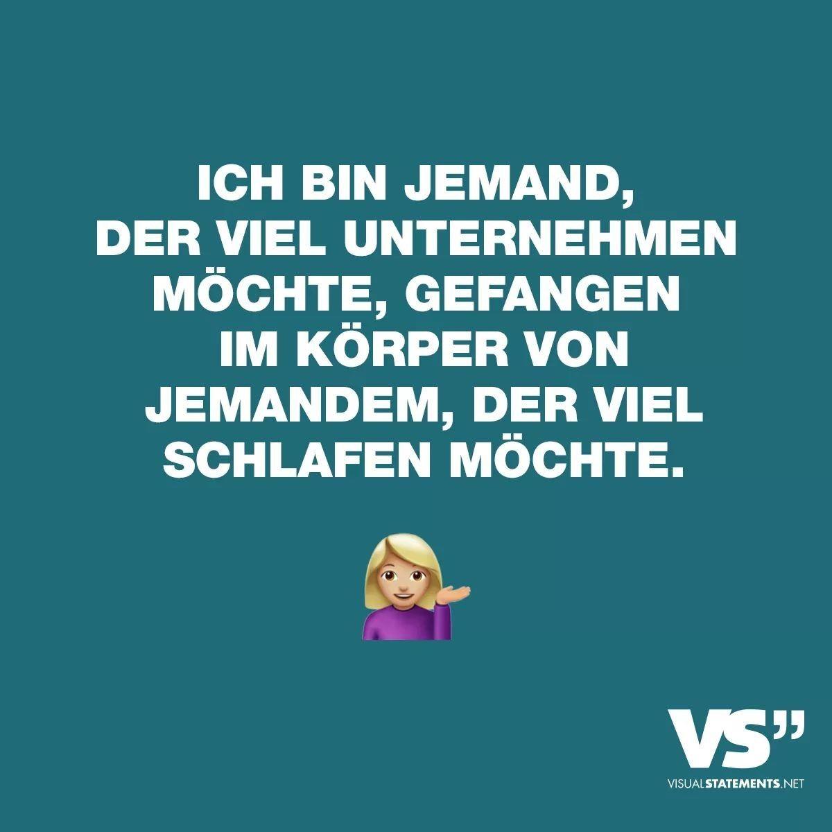 Pin Von Susanne Korb Auf Jokes Lustige Sprüche Sprüche