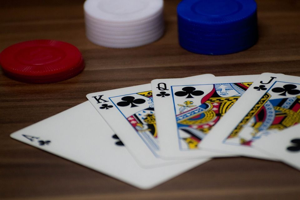 Mobile Java Games More Features More Entertainment In 2020 Jack Black Gambling Party Gambling Gift