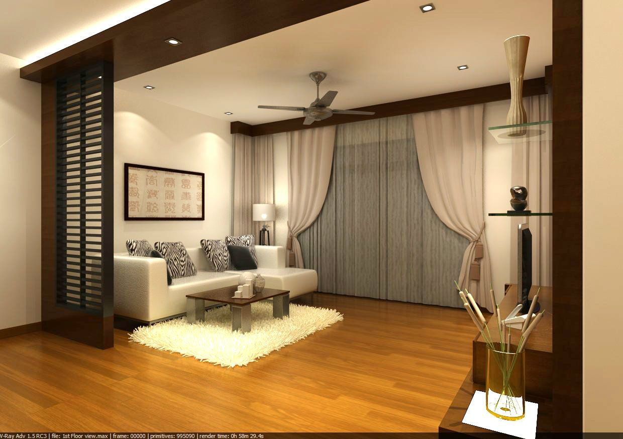 Home Design Gallery Interior Design Is
