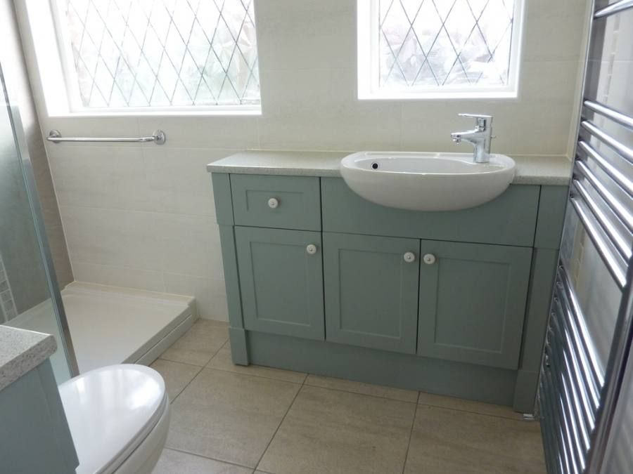 Bathroom Ideas Duck Egg Blue Duck Egg Blue Bathroom Grey Blue Bathroom Robins Egg Blue Bathroom