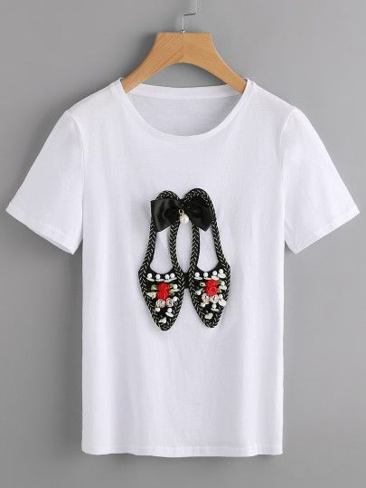 CamisetasY CamisetasY AplicaciónPinterest Camiseta Con Blusas AplicaciónPinterest Camiseta Con Blusas Camiseta uF1JKlTc3