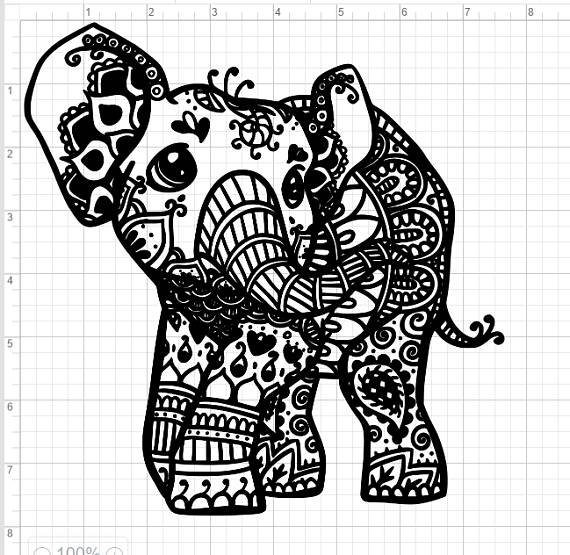 Download Pin on Elephant vinyl