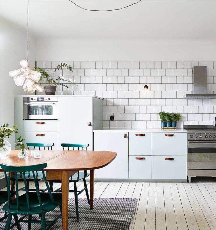 Are Ikea Cabinets Really Cheaper