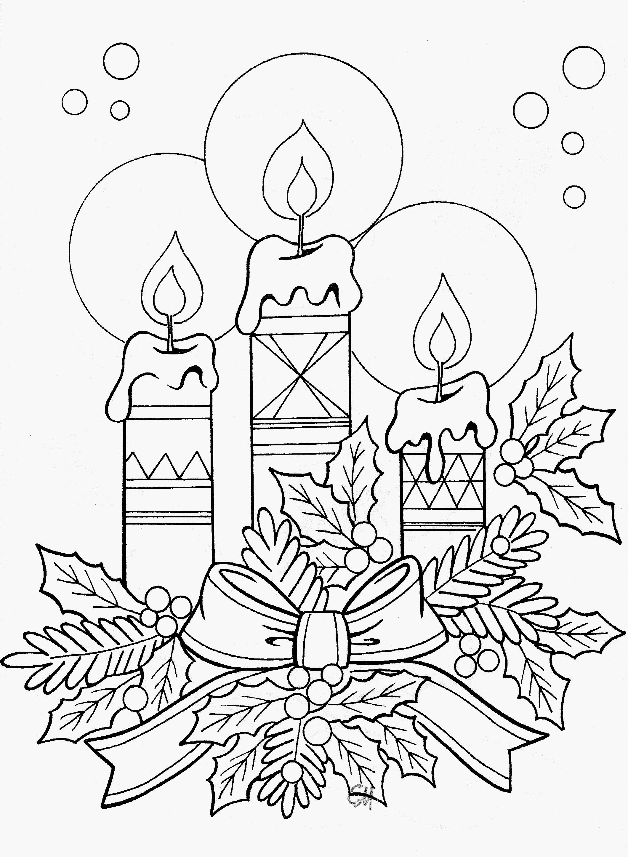 pin by suzanne hokanson on christmas pinterest christmas christmas colors and christmas coloring pages