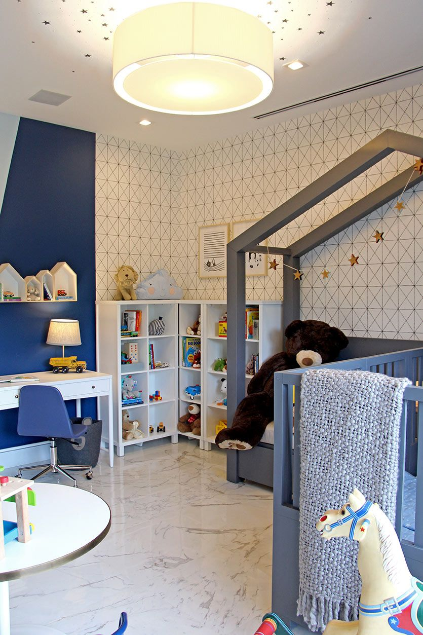 Modern Toddler Bedroom Design By Top Miami Designers Toddler Bedroom Design Toddler Bedroom Furniture Sets Modern Toddler Bedroom