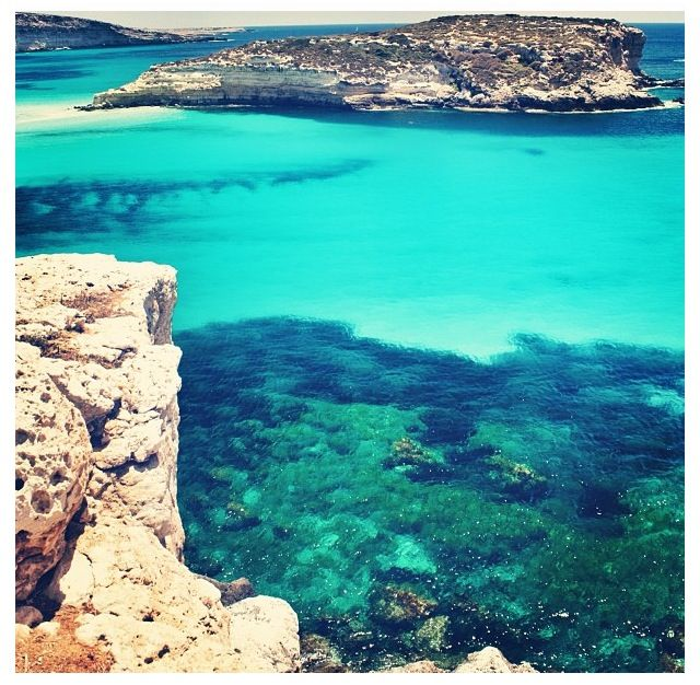 Lampedusa Italy Travel Pictures Travel Inspiration Travel Goals