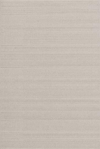 METRO modern Carpet, rug (ID 80-157-120) Metro Osta Designer - tapete modern