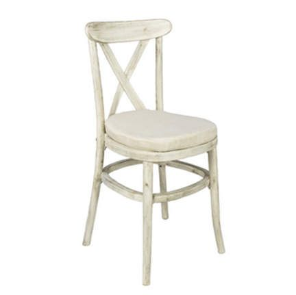 Chair, Tuscan Cafe Farmhouse Antique   Products   Classic Party Rentals    The Nationu0027s Largest
