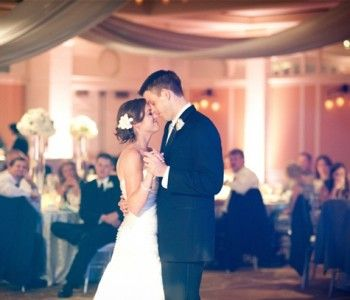 Wedding Songs 50 Classic First Dance Why Not Stay True To Tradition Nothing