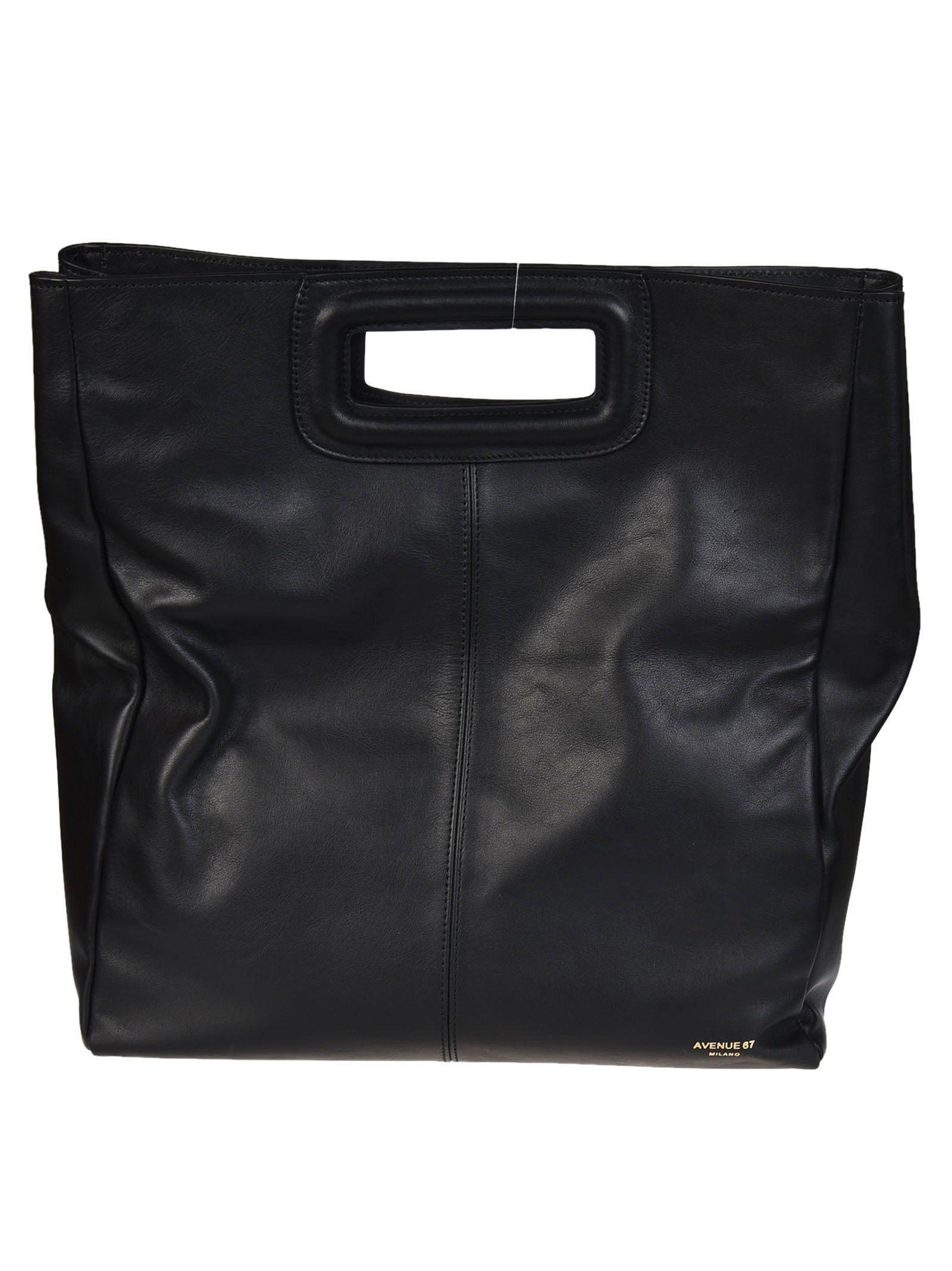 AVENUE 67 VEAL SKIN SHOPPER BAG.  avenue67  bags  hand bags ... 129ee1a8d82