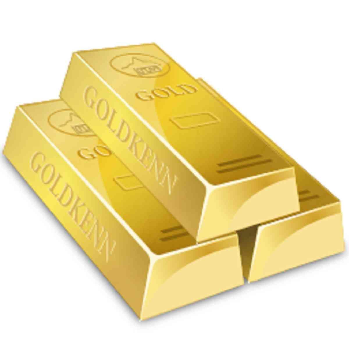 سعر الذهب اليوم فى فلسطين تحديث اسعار الذهب في فلسطين بالشيكل