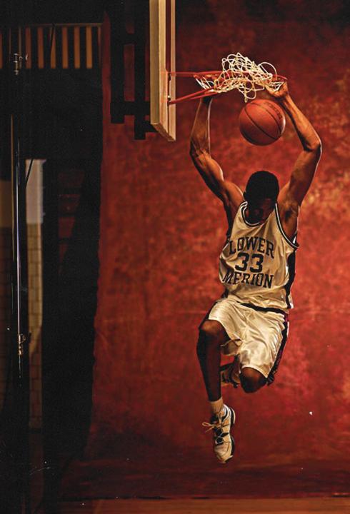 finest selection 8c427 a9ed3 Kobe Bryant - Lower Merion High School   Basketball   Nba ...