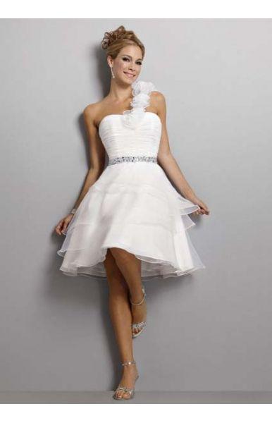 KurHochzeit Hochzeitskleid Schwanger Hochzeitskleid HochzeitskleidBrautkleid HochzeitskleidBrautkleid KurHochzeit Schwanger zVMUpS