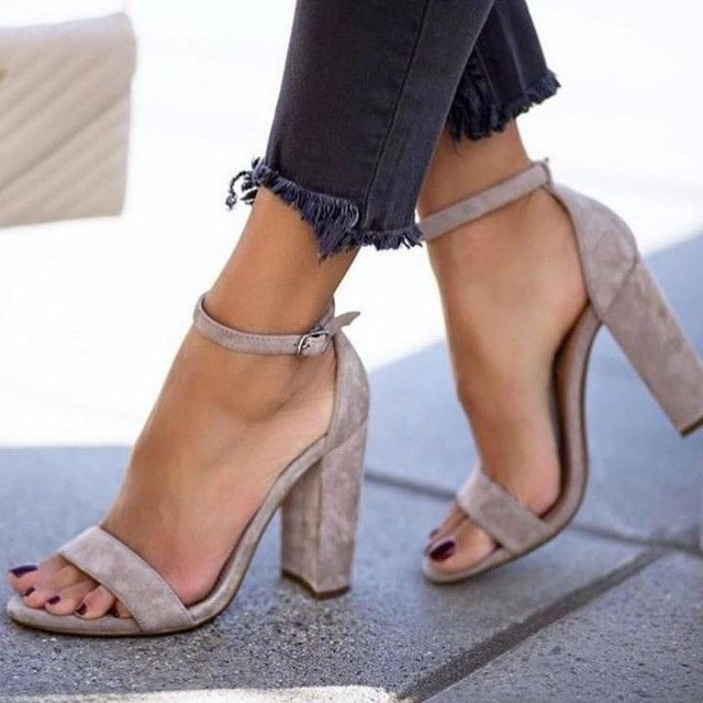 Pin by Sabby Par on Sabby Style Heels, Shiny shoes