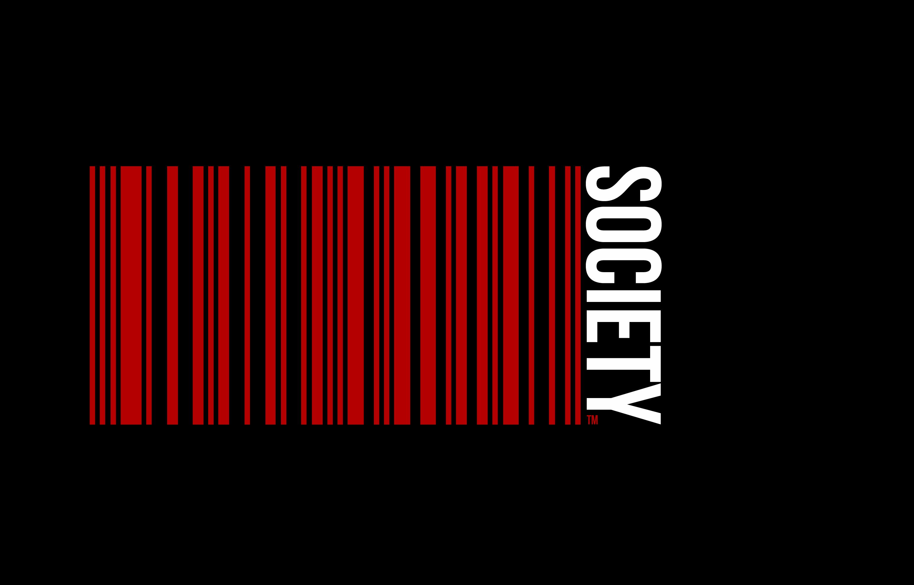 Hitman Absolution Creators Launch The Barcode Society Barcode