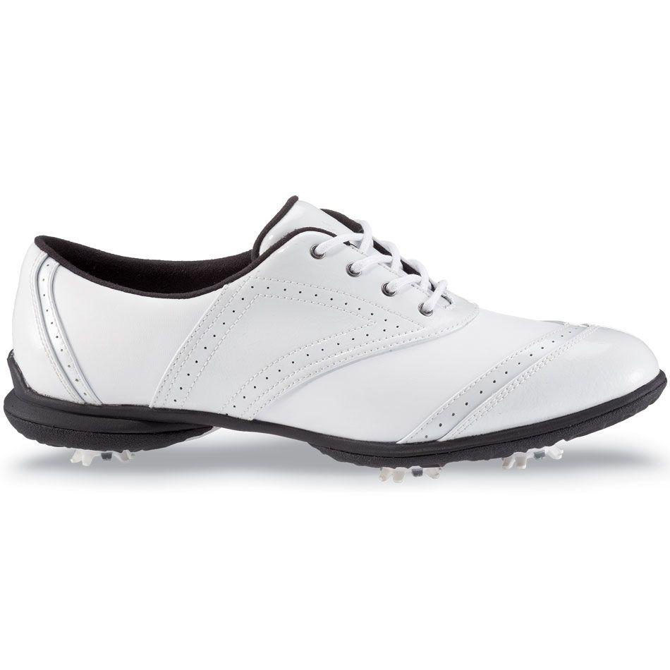 Pin on Golfing Women