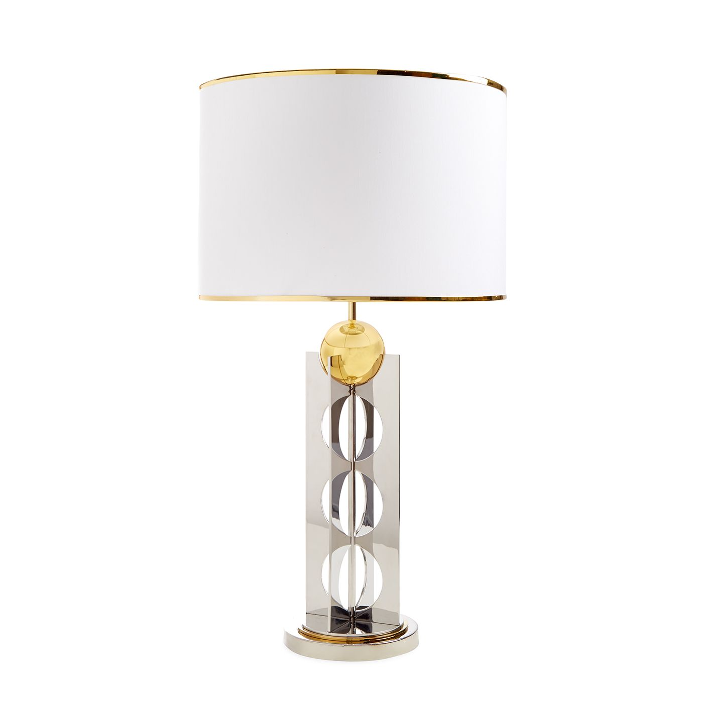Berlin Table Lamp With Images Table Lamp Lamp Modern Table Lamp