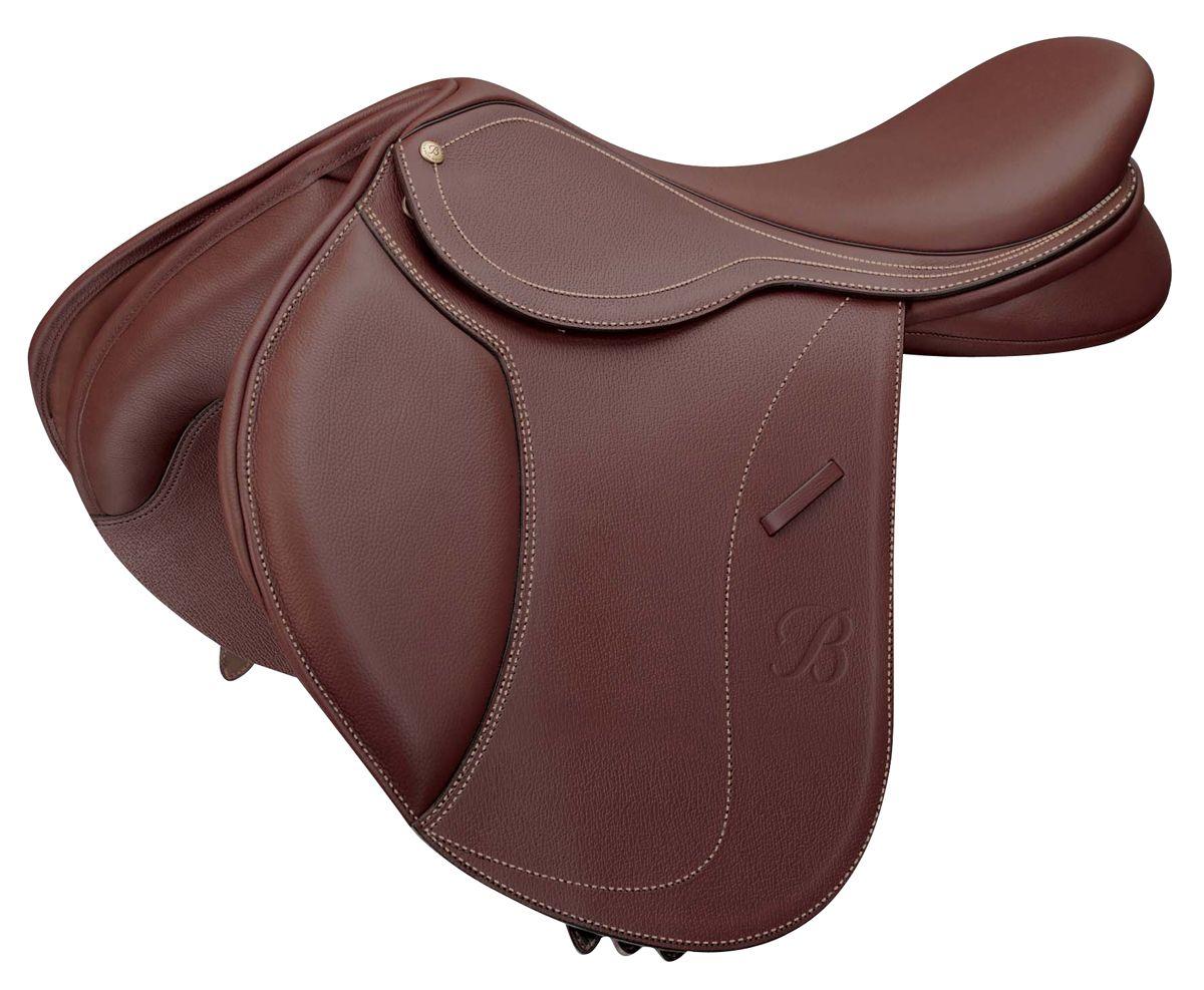 M s de 25 ideas incre bles sobre silla inglesa en pinterest tachuela de caballo ingl s - Silla de montar inglesa ...