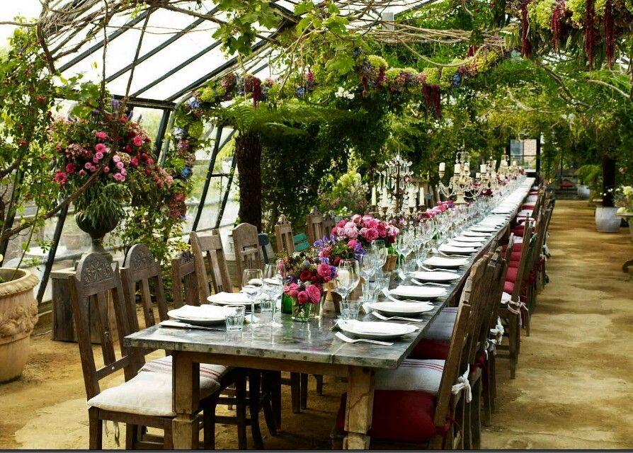 Petersham Nurseries London Wedding Venues Wedding Venues Surrey Wedding Venues Uk