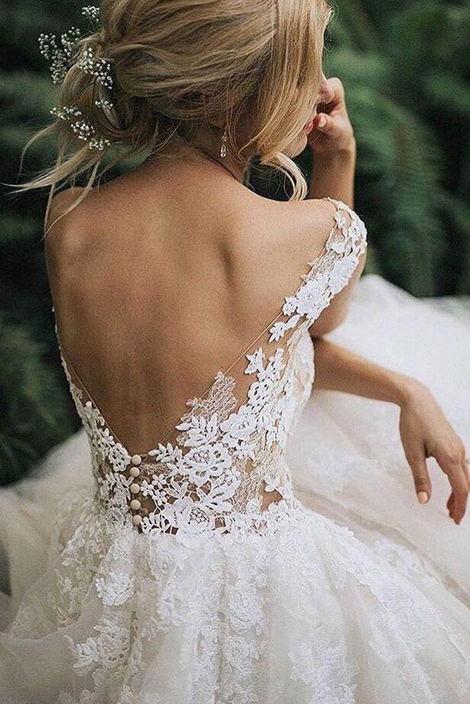Ultimate Guide Hochzeit Hochsteckfrisuren zu Händen 2020 Bräute Hochzeits Vorwärts #weddingguide