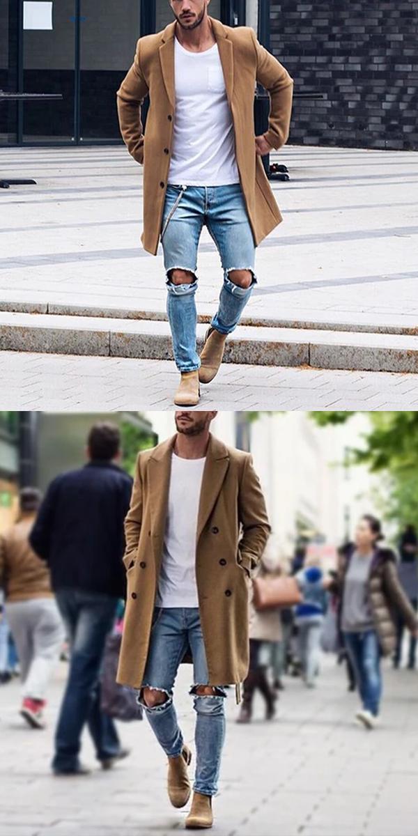 Men's suits  #stylish #casual #winter stylish men casual winter, stylish men photography, stylish men hairstyles, stylish men casual modern gentleman,...