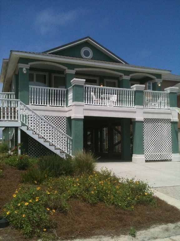 House Vacation Rental In Fort Morgan From VRBO.com