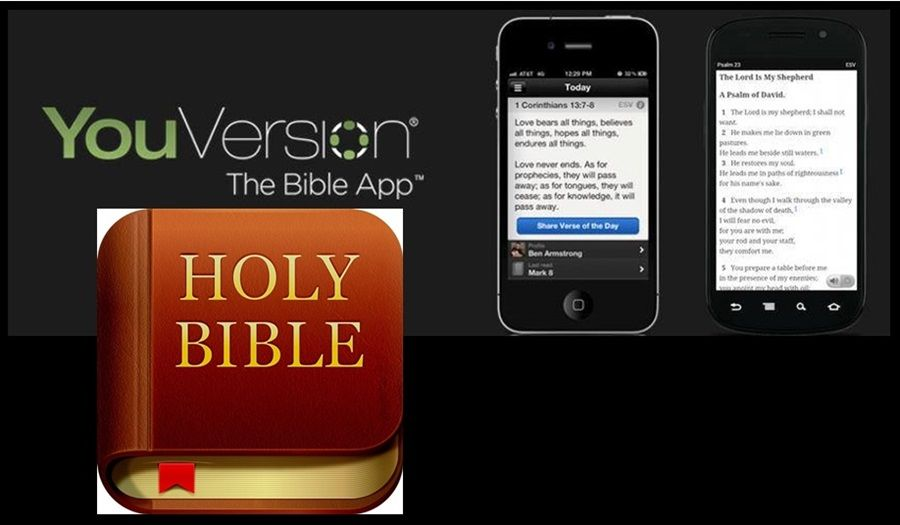 5 great christian apps for your daily devotion christian
