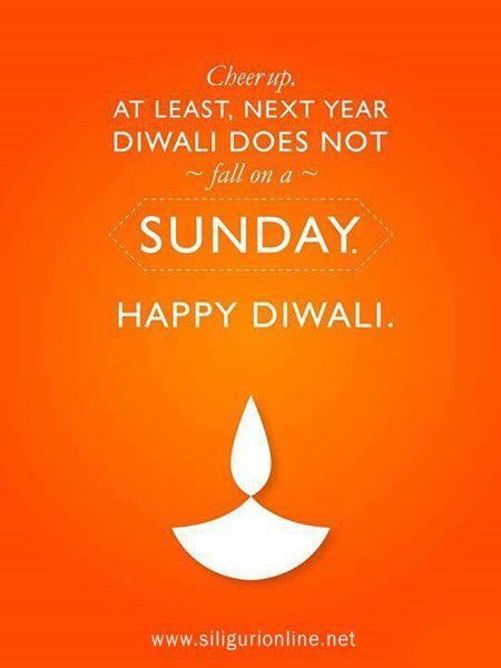 Diwali Humour Diwali Greetings Festival Quotes Desi Humor