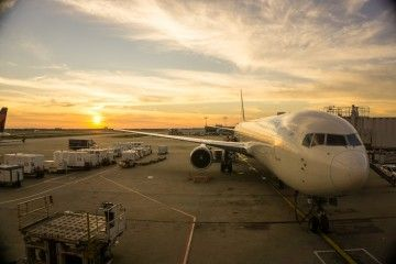 How to Book the Cheapest Flight Possible to Anywhere ...