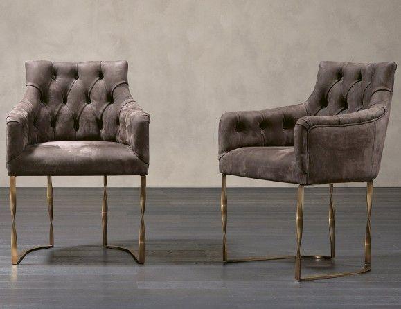 Mobili Rugiano ~ Nella vetrina rugiano taka 5038 t60 dining chair armchair