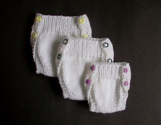 Cute little hideaway nappy / diaper cover   Diaper cover ...