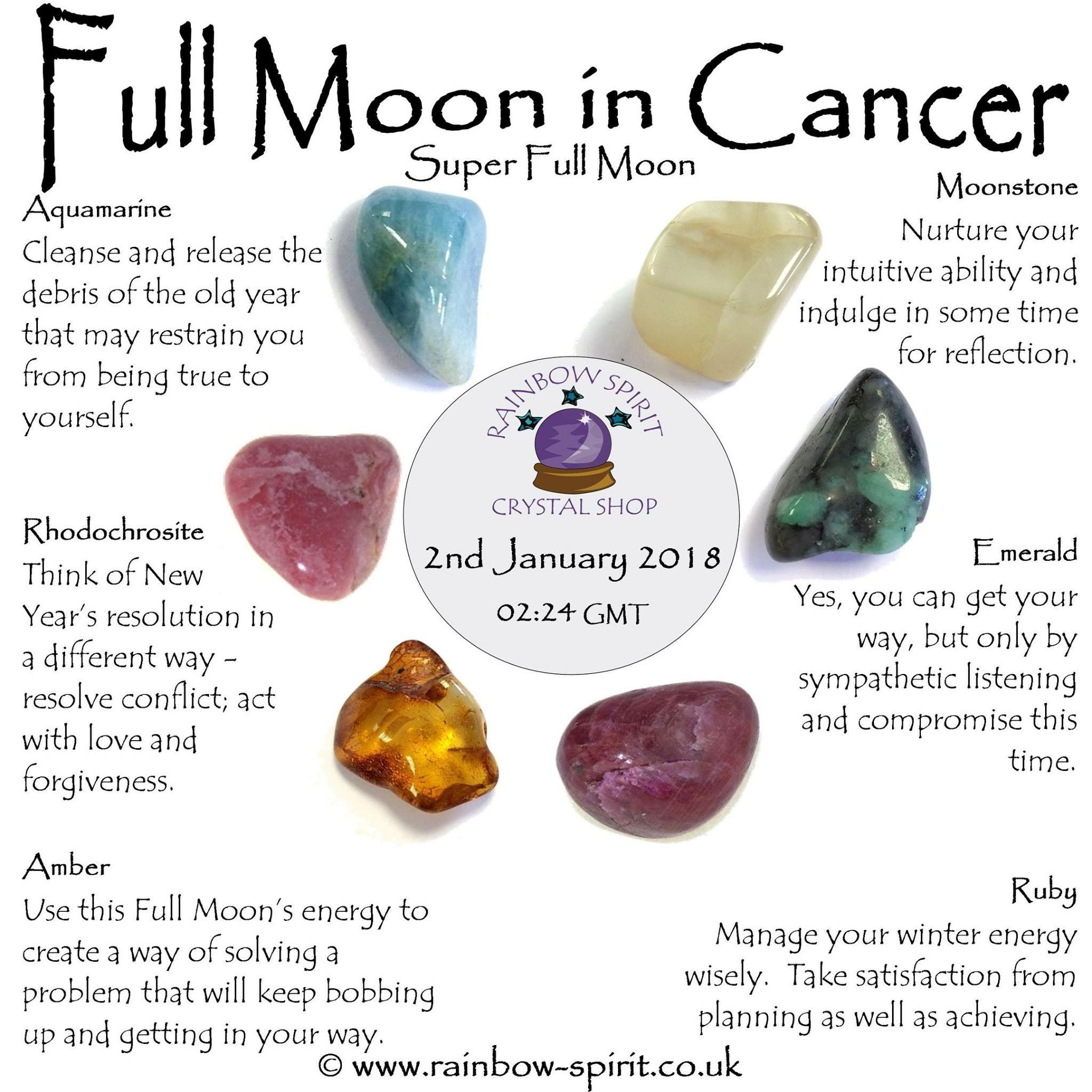 Pin by Laurie McBee on American Witchcraft Full moon in