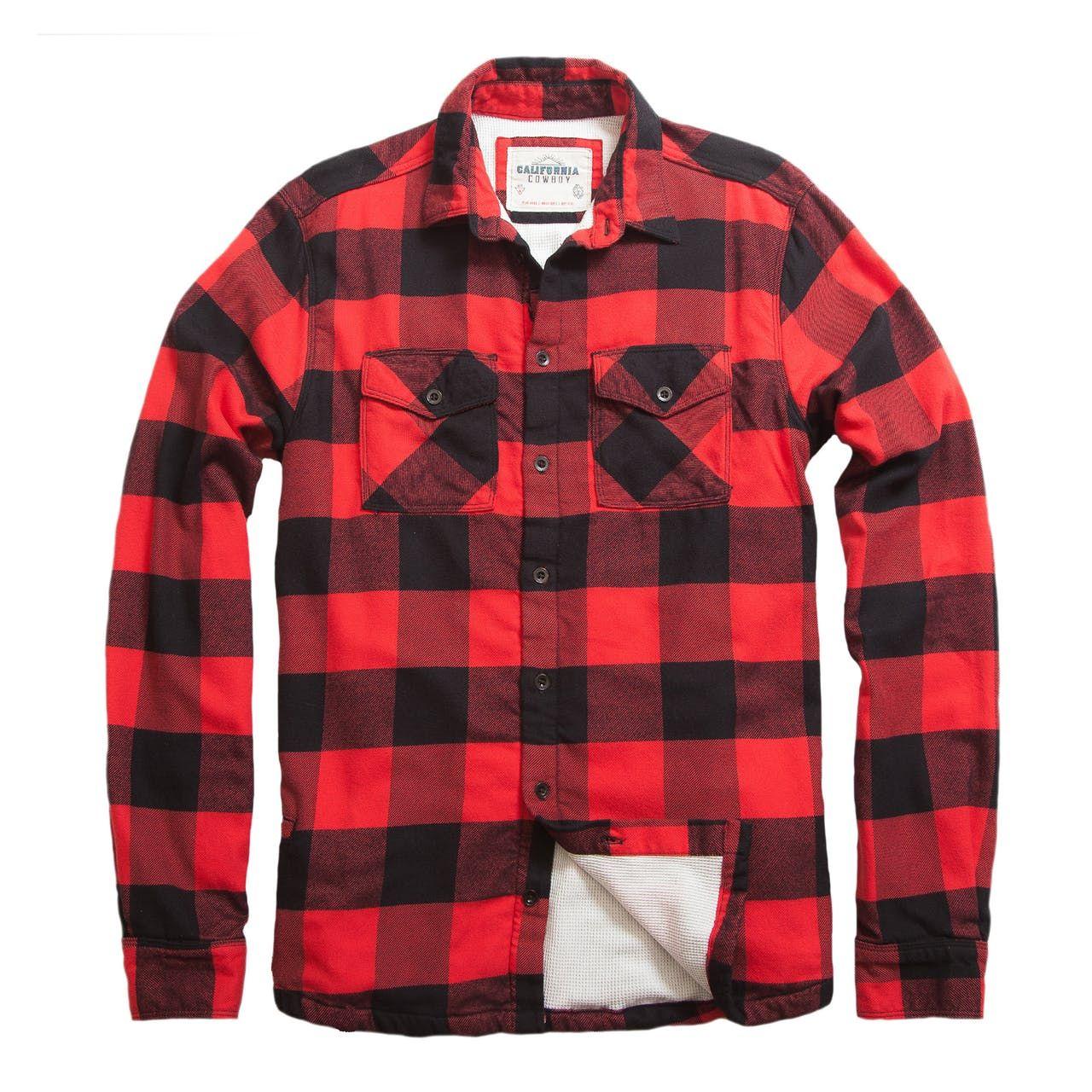 High sierra shirts mens shirts mens shirt dress