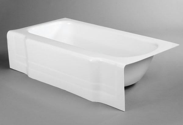Bath Tub Liners Diy