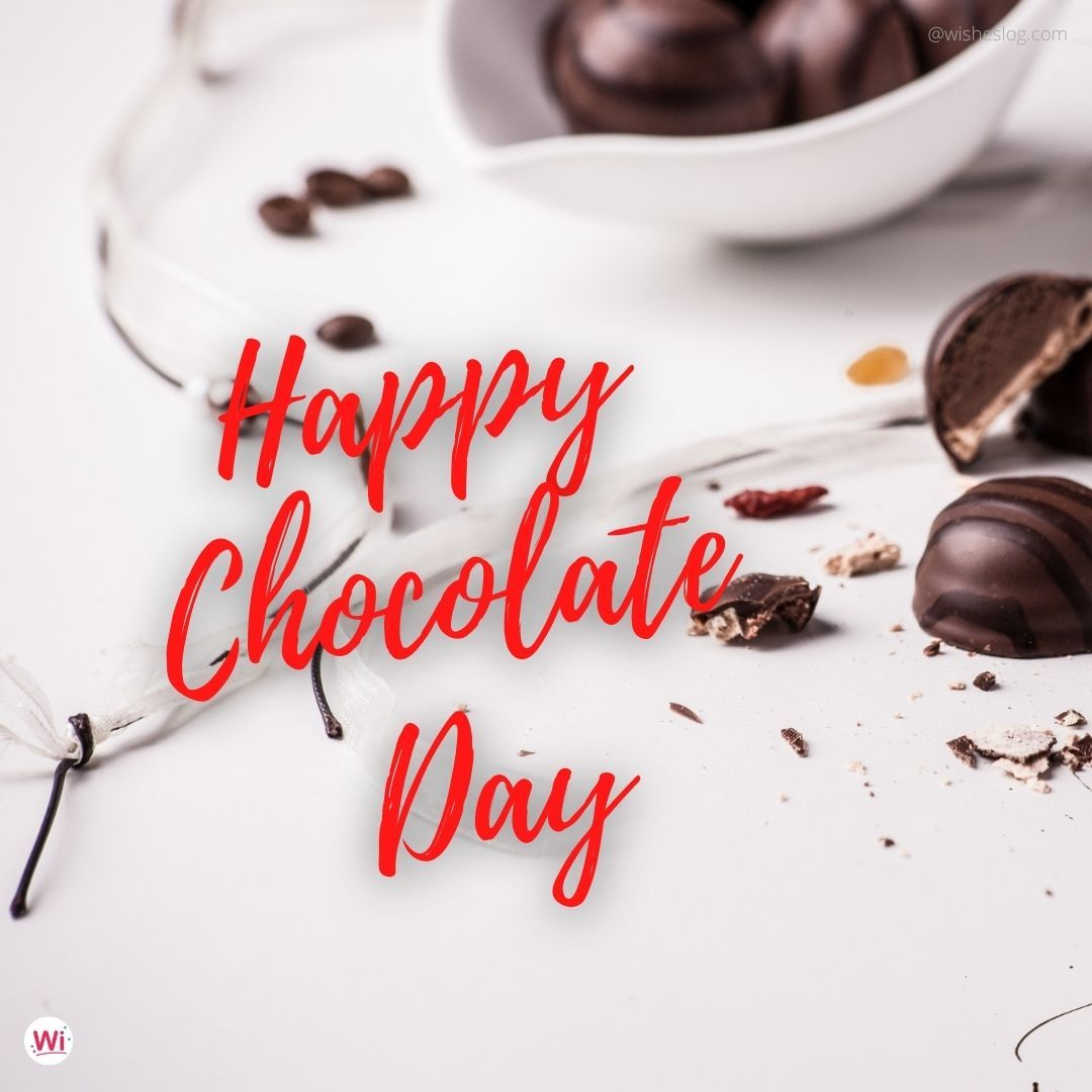 Happy Chocolate Day Hd In 2021 Chocolate Day Wallpaper Happy Chocolate Day Happy Chocolate Day Images Happy chocolate day 2021 pics download
