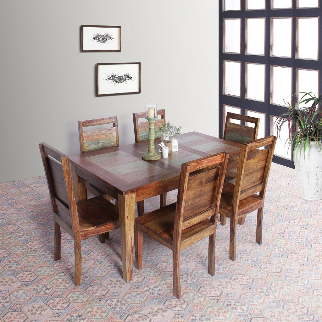 If You Re A Believer Of Big Parties Then Our Dining Table Set With