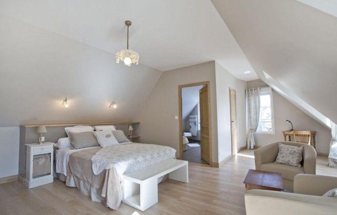 Chambre d'hôtes La Maison Du Carroir à Blois - Loir Et Cher ... on