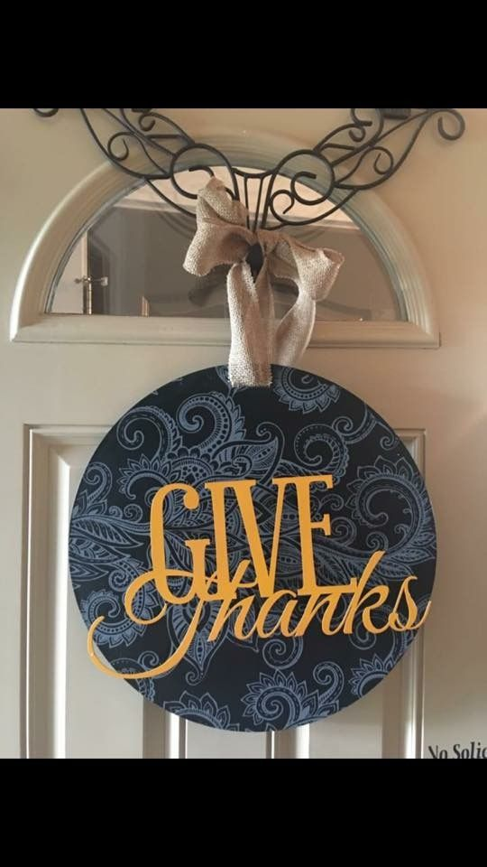 Chalk Couture Home Decor Without Commitment. Your Designs Stay, Until You  Wipe Them Off