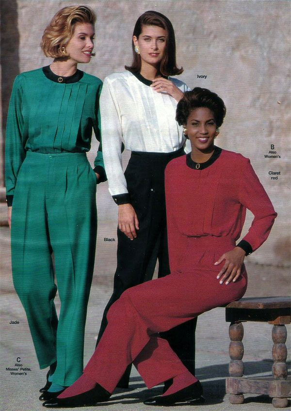 Pin By Courtney Dixon On Apparel Merchandising 1990 2016