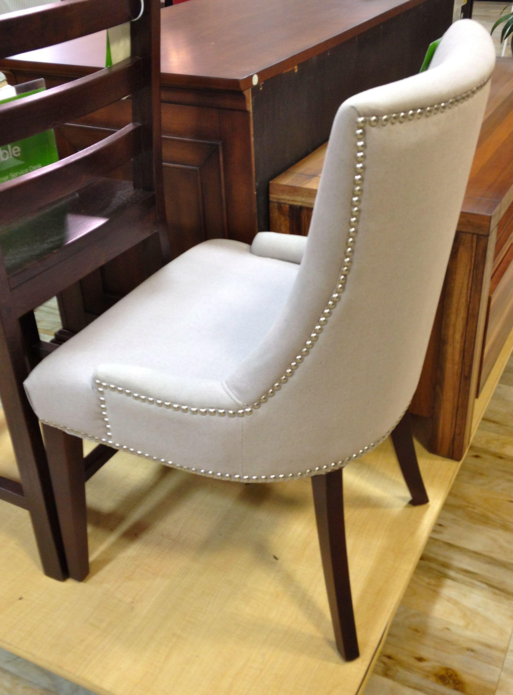 Home Dec Far East Ltd Goods Chair