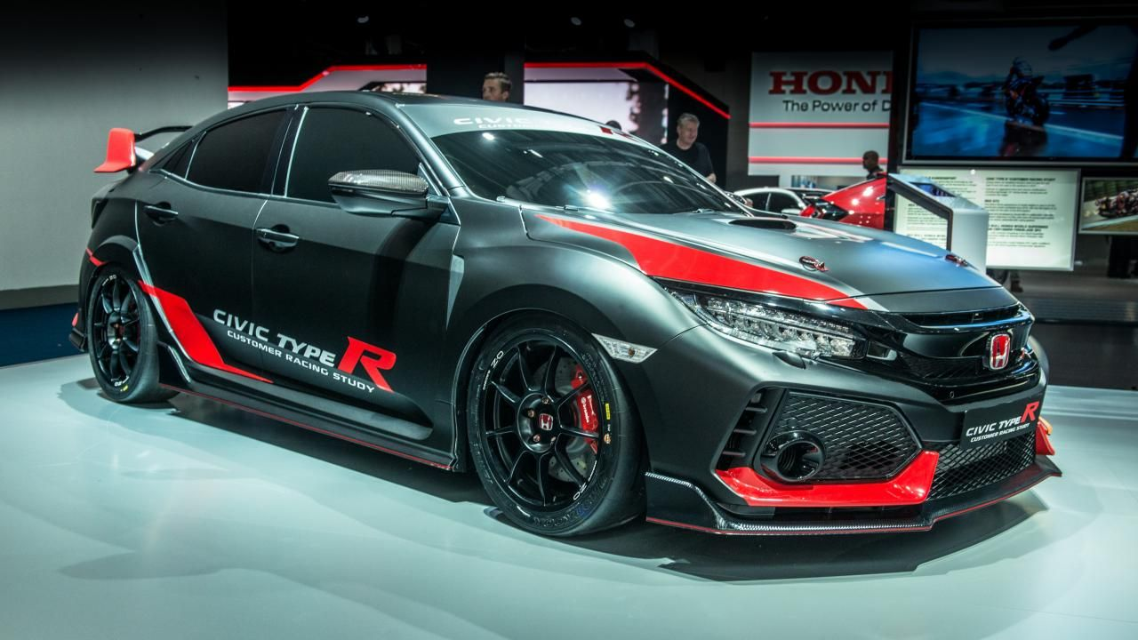 image result for civic type r honda fk8 type r honda. Black Bedroom Furniture Sets. Home Design Ideas