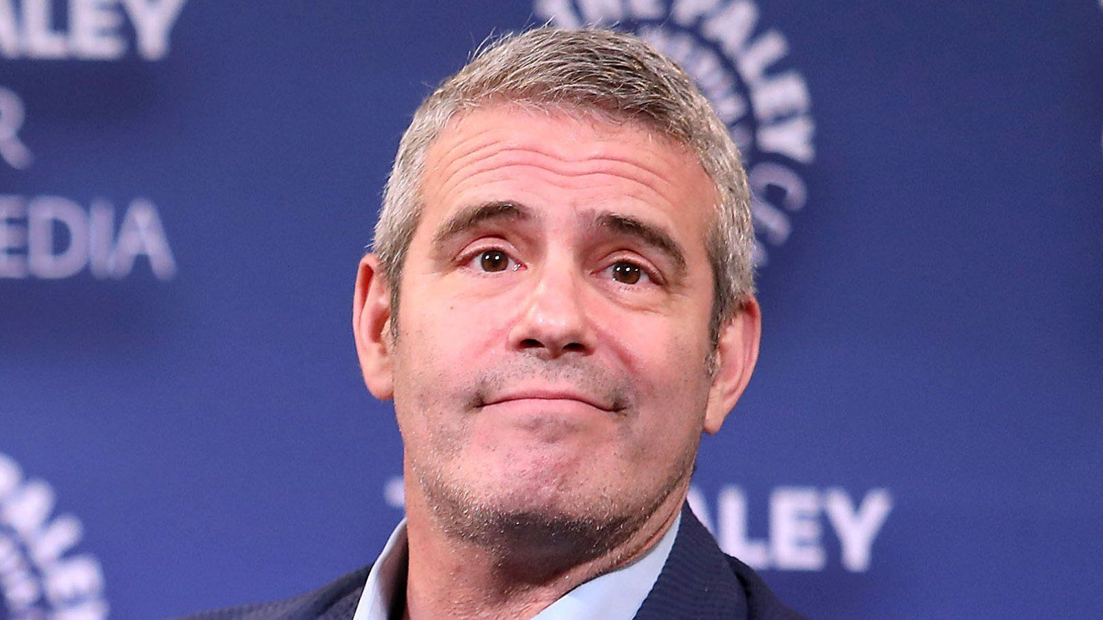 Andy Cohen Confirms That The RHOA Reunion Is Postponed Due To The Coronavirus Outbreak #AndyCohen, #KenyaMoore, #RealHousewives, #Rhoa celebrityinsider.org #Entertainment #celebrityinsider #celebritynews #celebrities #celebrity