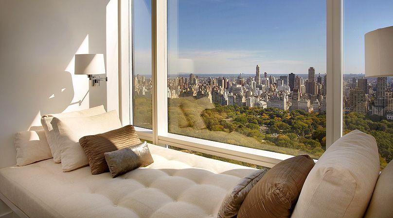 Interiors Photographer New York City Central Park View Jpg 808 450 Windows Pinterest And Parks