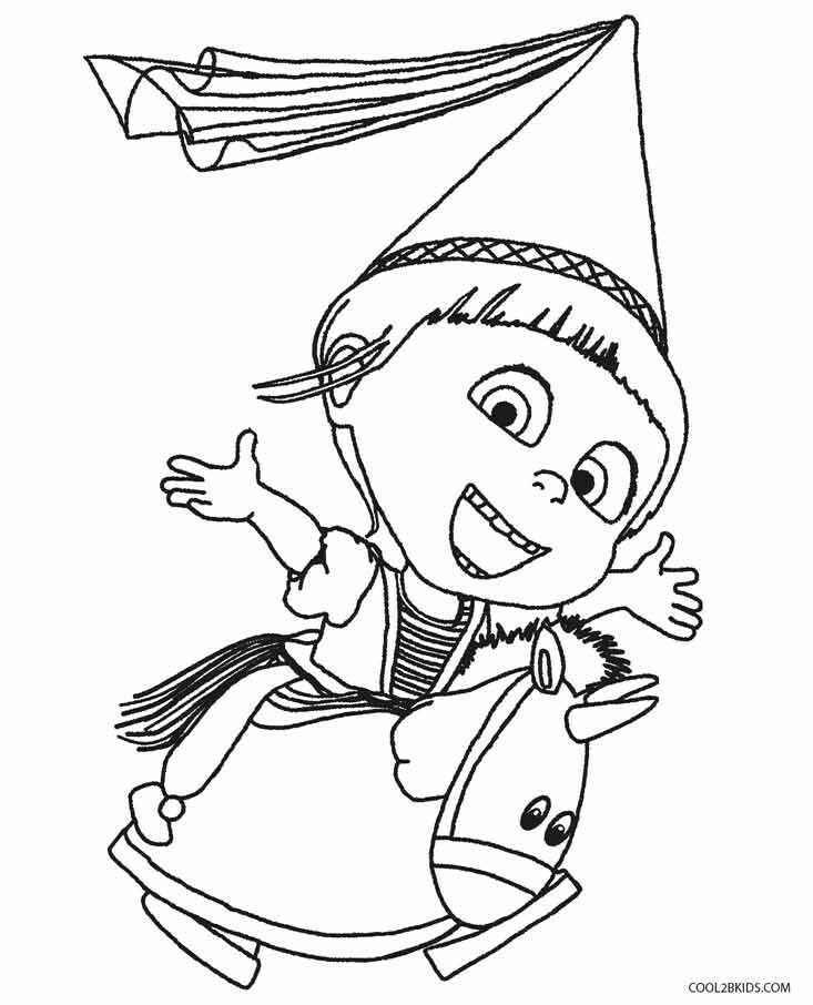 Pin by Alyssa Shaffer on Kids and Adult Color Pages Pinterest - new minions coloring pages images