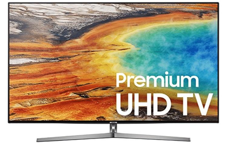 Best 75 Tvs 2019 Top 12 Best 75 inch 4k TVs in 2019 Reviews   Buyer's Guide