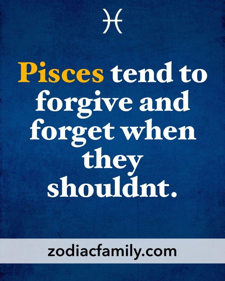 Aquarius Facts | Aquarius Nation #piscesfacts #piscesnation #pisceslove #piscesseason #piscesrule #piscesgang #pisces #piscesgirl #pisceswoman #pisceslife #piscesbaby #pisces♓️