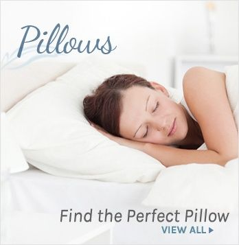 Hotel Pillows Down Pillows Hotel Bedding Comforters Hotel