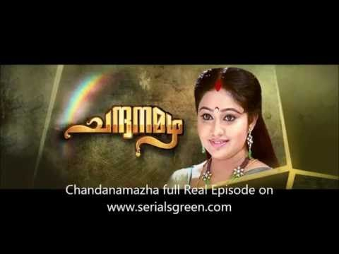 Mazhavil manorama serials watch online - Once were warriors full